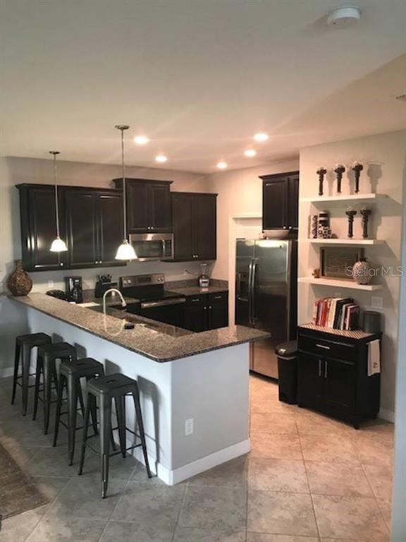 Sold Property | 3280 GENTLE DELL  COURT WESLEY CHAPEL, FL 33543 10