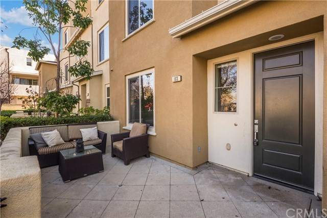 Closed | 5440 Pacific Terrace #103 Hawthorne, CA 90250 4