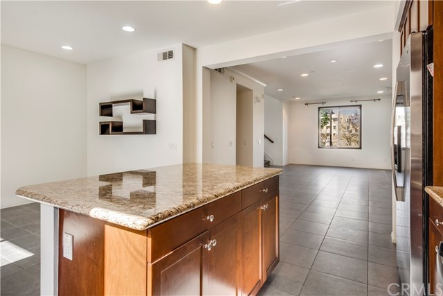Closed | 5440 Pacific Terrace #103 Hawthorne, CA 90250 10