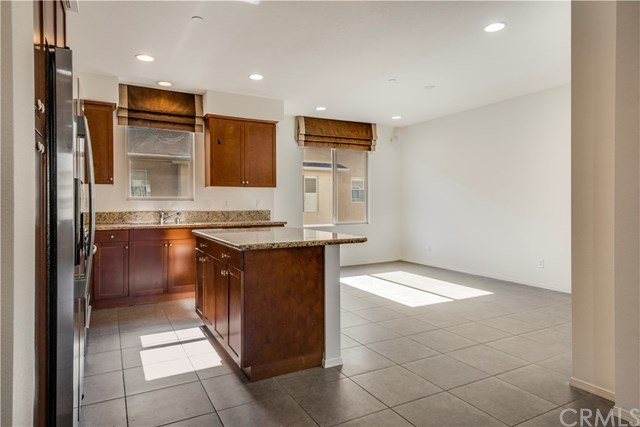 Closed | 5440 Pacific Terrace #103 Hawthorne, CA 90250 14
