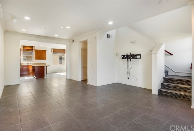 Closed | 5440 Pacific Terrace #103 Hawthorne, CA 90250 20
