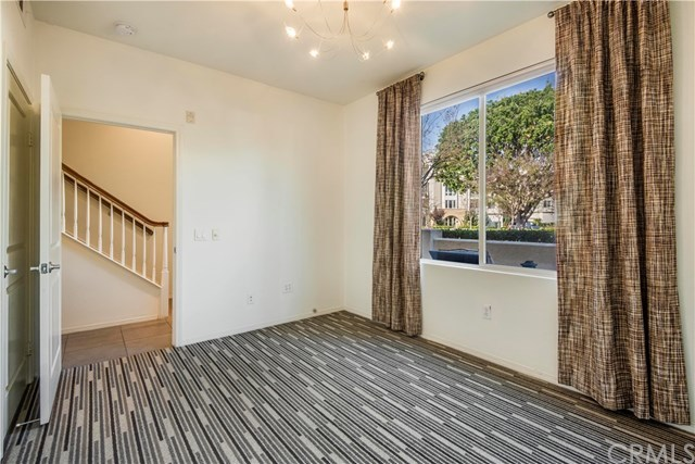 Closed | 5440 Pacific Terrace #103 Hawthorne, CA 90250 21