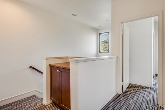 Closed | 5440 Pacific Terrace #103 Hawthorne, CA 90250 22