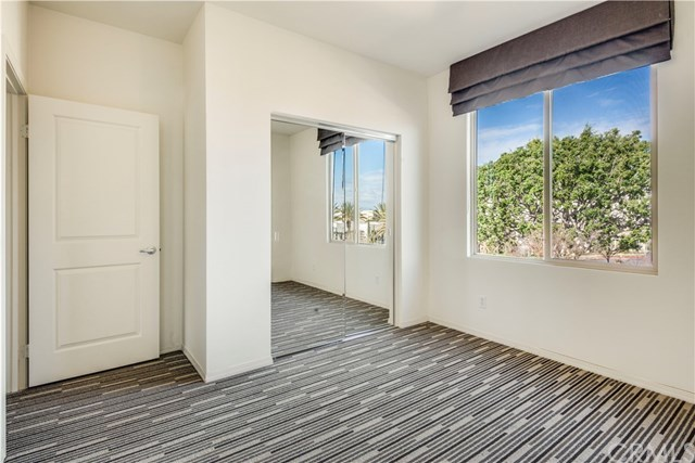 Closed | 5440 Pacific Terrace #103 Hawthorne, CA 90250 30