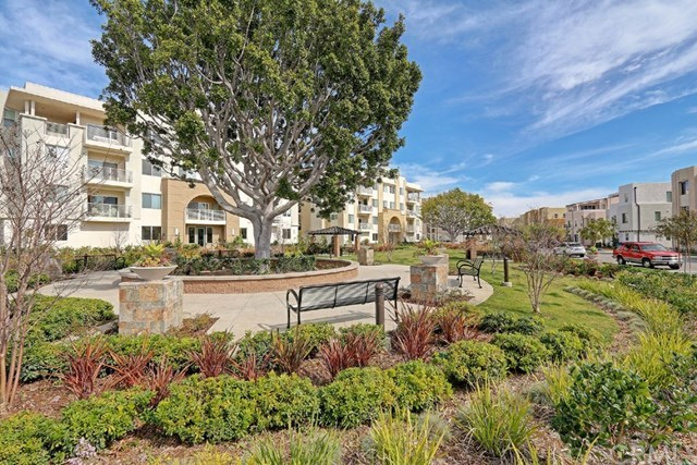 Closed | 5440 Pacific Terrace #103 Hawthorne, CA 90250 65