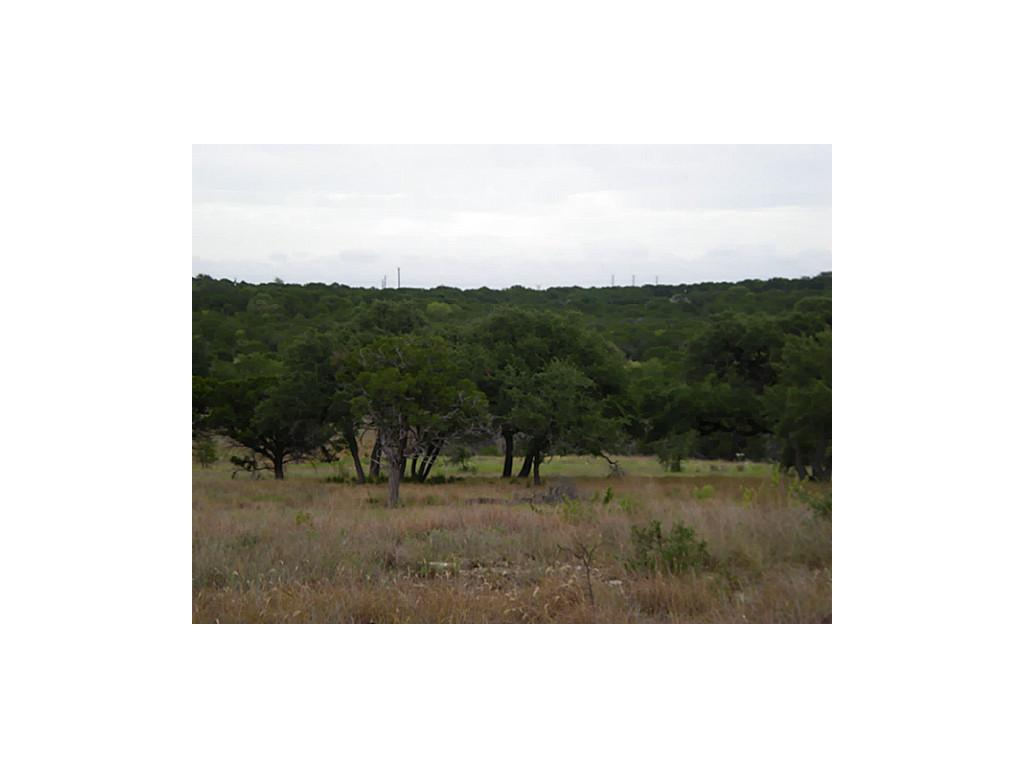 Sold Property | 1043 CR 321  Glen Rose, Texas 76043 15