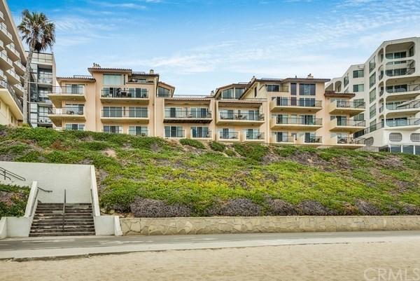 Closed | 555 Esplanade #320 Redondo Beach, CA 90277 4