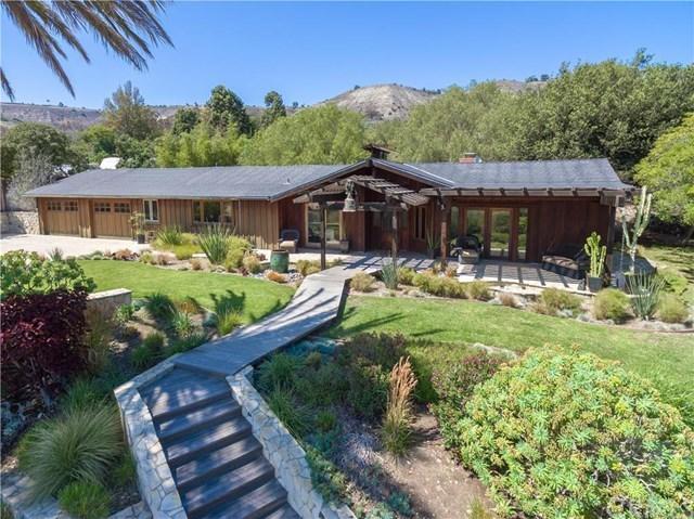 Closed | 15 Sweetbay  Road Rancho Palos Verdes, CA 90275 0