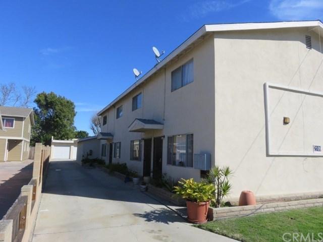 Closed | 2109 Nelson Avenue Redondo Beach, CA 90278 0
