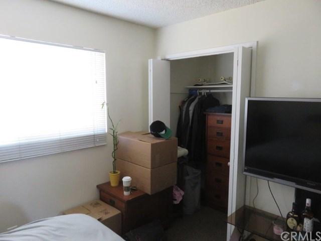 Closed | 2109 Nelson Avenue Redondo Beach, CA 90278 11