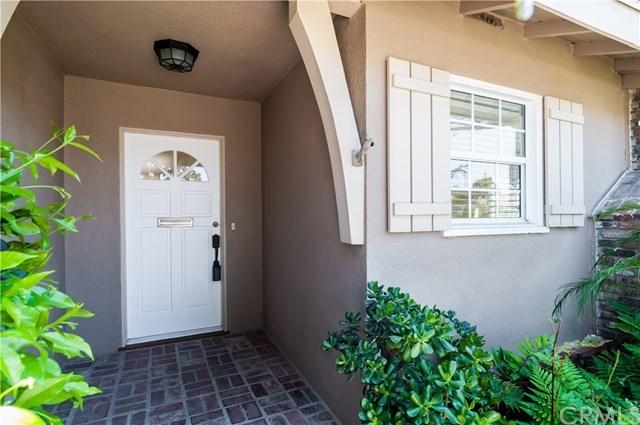 Closed | 5422 Sara Drive Torrance, CA 90503 3