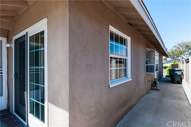 Closed | 5422 Sara Drive Torrance, CA 90503 6