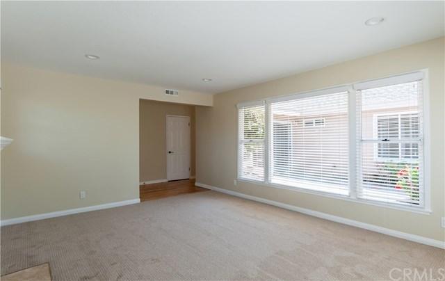 Closed | 5422 Sara Drive Torrance, CA 90503 12