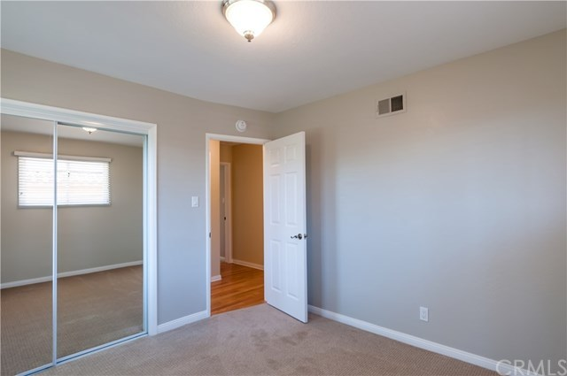 Closed | 5422 Sara Drive Torrance, CA 90503 25