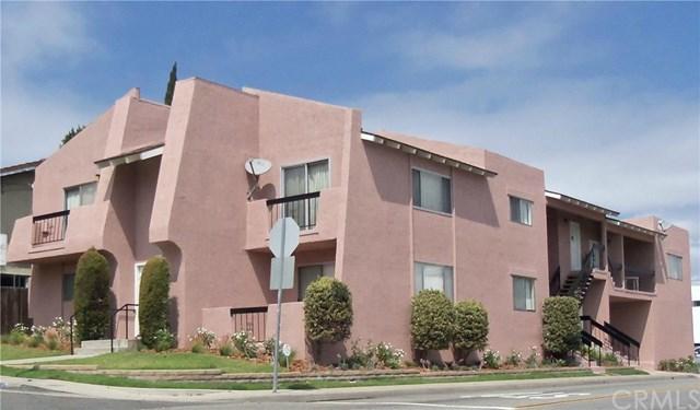 Closed | 2123 Harriman  Lane Redondo Beach, CA 90278 0