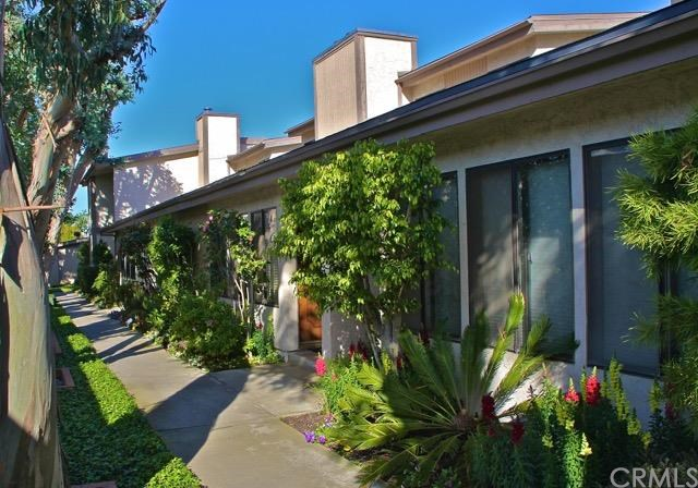 Closed | 863 Washington Street El Segundo, CA 90245 0