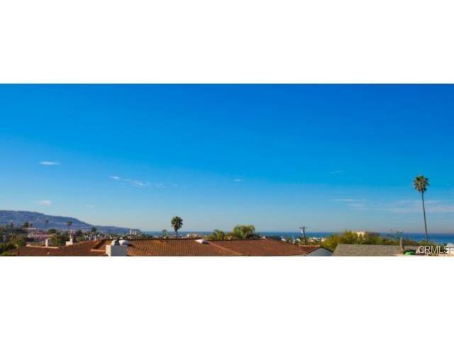 Closed | 215 S Irena  Avenue #A Redondo Beach, CA 90277 11
