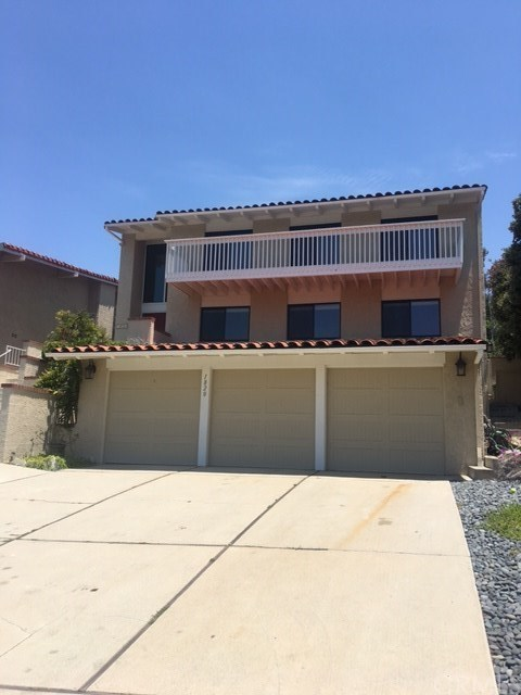 Closed | 1820 Via Olivera Palos Verdes Estates, CA 90274 0