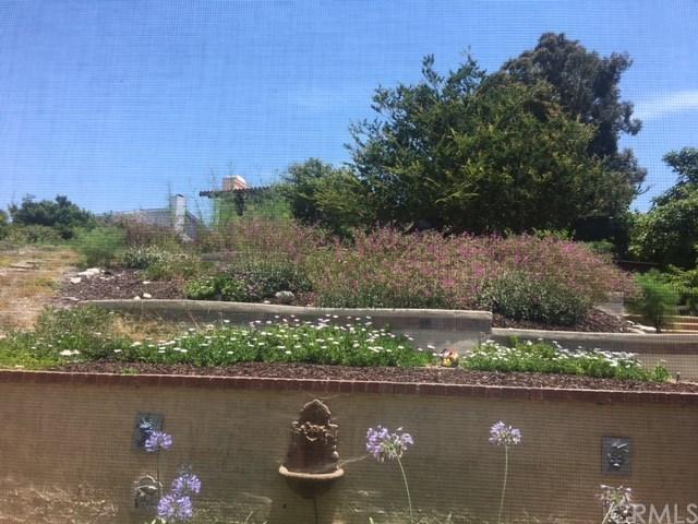 Closed | 1820 Via Olivera Palos Verdes Estates, CA 90274 13