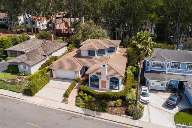 Closed | 114 Calle De Arboles Redondo Beach, CA 90277 2