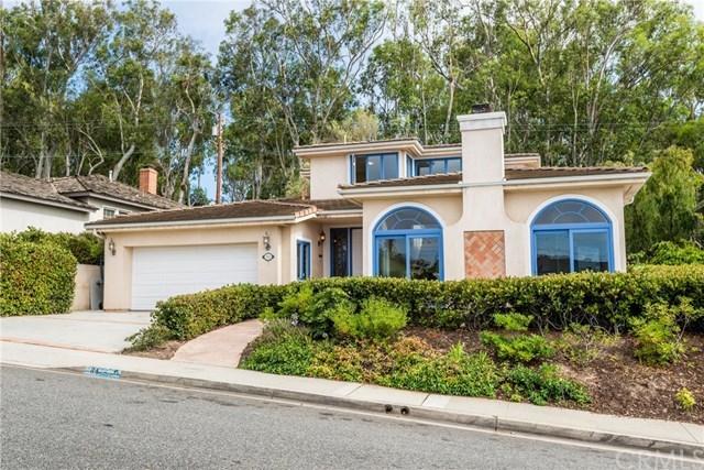 Closed | 114 Calle De Arboles Redondo Beach, CA 90277 4