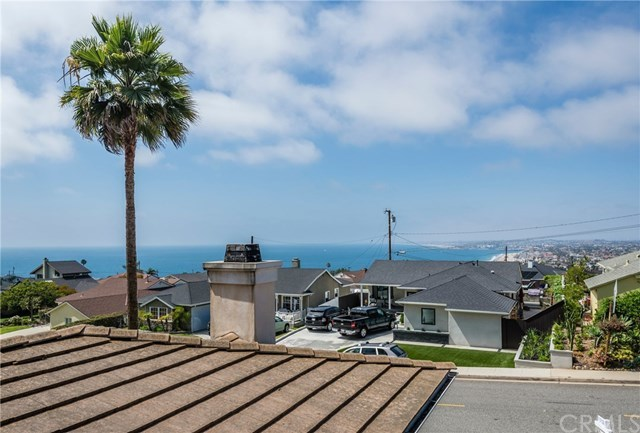 Closed | 114 Calle De Arboles Redondo Beach, CA 90277 6