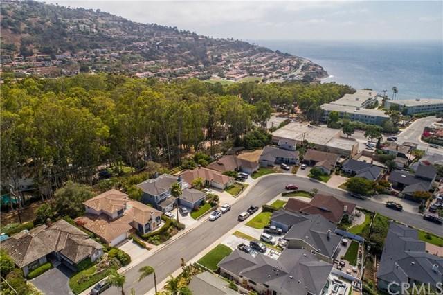 Closed | 114 Calle De Arboles Redondo Beach, CA 90277 44