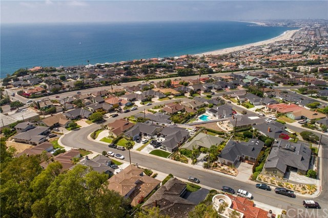 Closed | 114 Calle De Arboles Redondo Beach, CA 90277 45