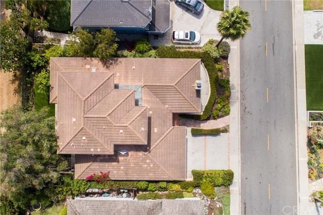 Closed | 114 Calle De Arboles Redondo Beach, CA 90277 63