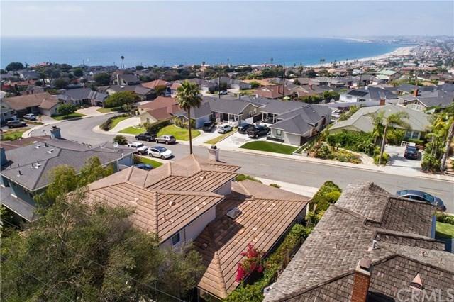 Closed | 114 Calle De Arboles Redondo Beach, CA 90277 65
