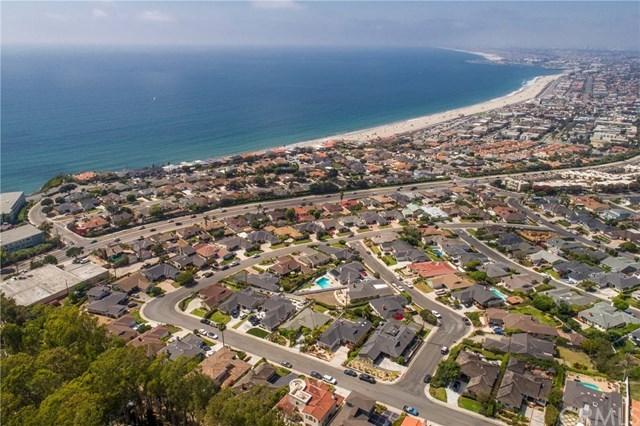 Closed | 114 Calle De Arboles Redondo Beach, CA 90277 71