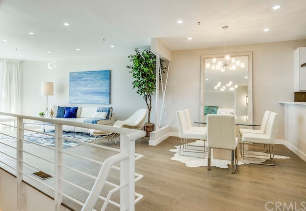 Closed | 2913 3rd  Street #308 Santa Monica, CA 90405 28