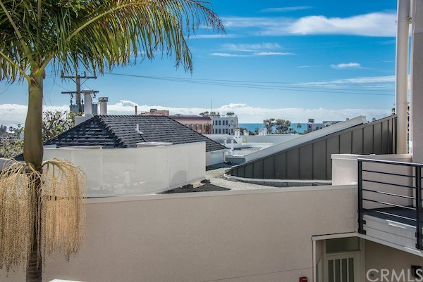 Closed | 2913 3rd  Street #308 Santa Monica, CA 90405 31