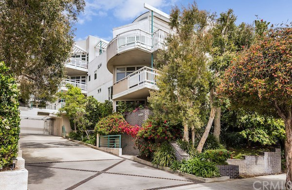 Closed | 2913 3rd  Street #308 Santa Monica, CA 90405 53