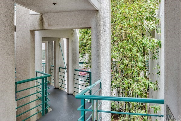 Closed | 2913 3rd  Street #308 Santa Monica, CA 90405 54