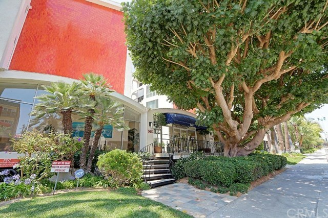 Closed | 565 Esplanade   #210 Redondo Beach, CA 90277 0