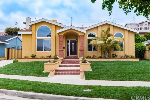 Closed | 20915 Tomlee Avenue Torrance, CA 90503 0