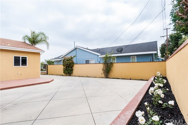 Closed | 20915 Tomlee Avenue Torrance, CA 90503 32