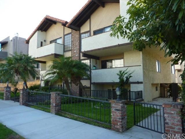 Closed | 425 N Elena Avenue #2 Redondo Beach, CA 90277 0