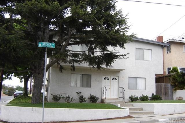 Closed | 2201 Speyer  Lane Redondo Beach, CA 90278 0