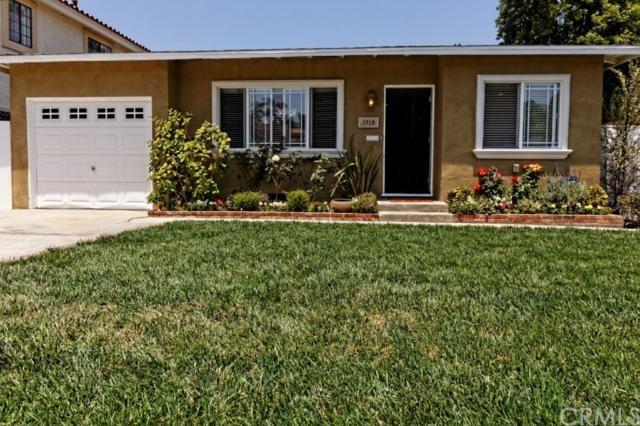 Closed | 2213 Graham  Avenue Redondo Beach, CA 90278 0