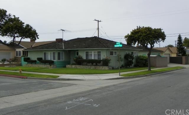 Closed   20503 Eastwood Avenue Torrance, CA 90503 0