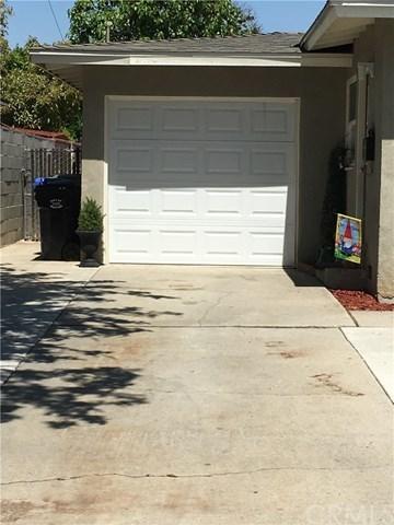 Closed | 13945 Putnam  Street Whittier, CA 90605 3