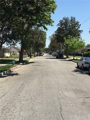 Closed | 13945 Putnam  Street Whittier, CA 90605 4
