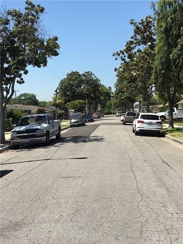Closed | 13945 Putnam  Street Whittier, CA 90605 5