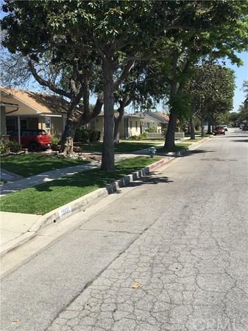 Closed | 13945 Putnam  Street Whittier, CA 90605 6