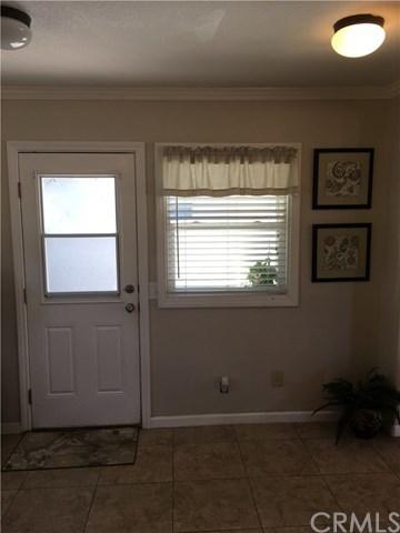 Closed | 13945 Putnam  Street Whittier, CA 90605 11