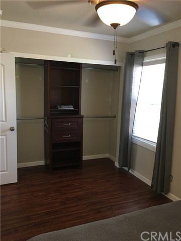 Closed | 13945 Putnam  Street Whittier, CA 90605 23