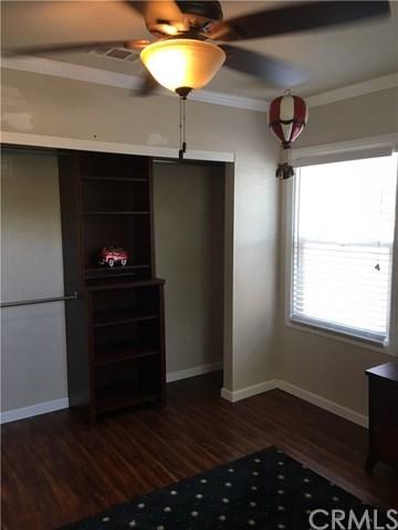 Closed | 13945 Putnam  Street Whittier, CA 90605 26