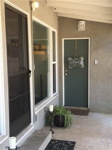Closed | 13945 Putnam  Street Whittier, CA 90605 27